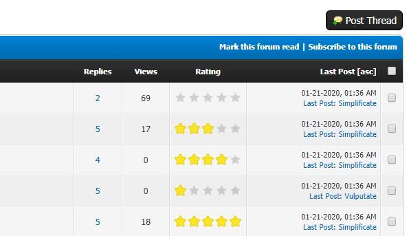 Nombre del fichero: ratings2.jpgTamaño: 37.95 KB7 Apr, 2020, 1:16 pm