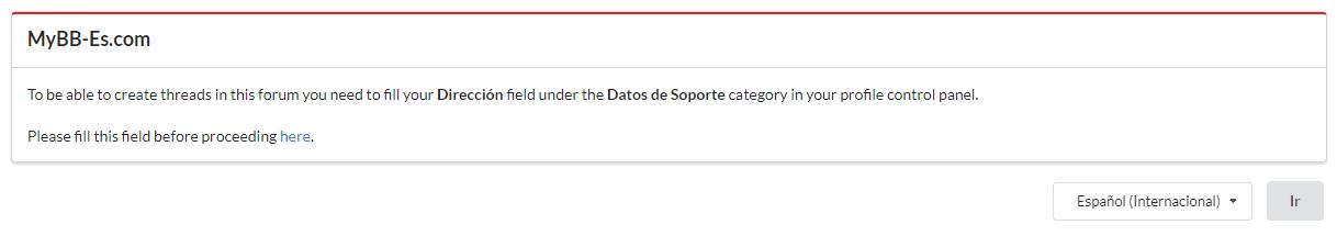 Nombre del fichero: error.pngTamaño: 7.81 KB18 Sep, 2020, 10:11 pm
